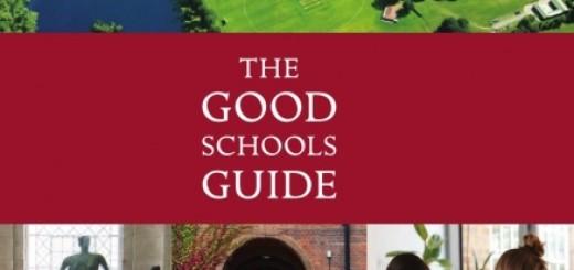 UK Independent Schools Guide 2016-17