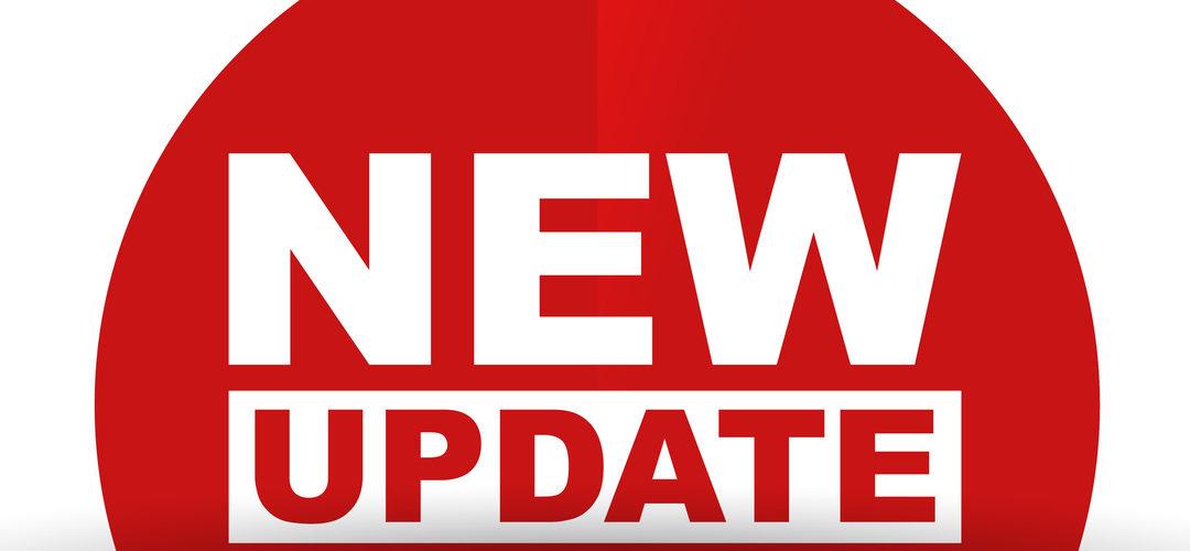 AGUK – Coronavirus Update (February 10)