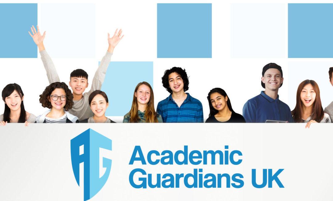 February 24, UK – International students return to school update